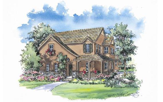 House Under 300k Colorado