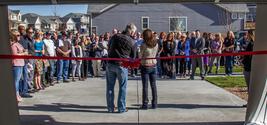 st jude dream home builder
